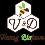 Пчеларска биоферма V&D